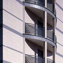 Revestimiento de fachada, Milán