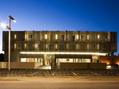 Hotel Mod05 Living Hotel, Sandrà di Castelnuovo del Garda, Verona, Italia
