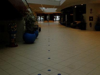 Centro Comercial Italmark en Castel Goffredo (MN)