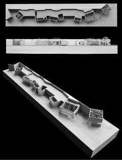Modelli in scala