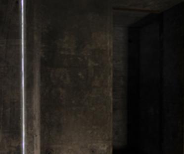 Bunker 599: de arquitectura a monumento
