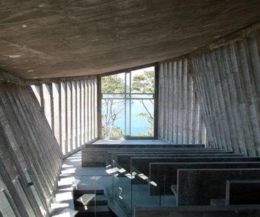 Entrevista a Esteban Suárez, de BNKR Bunker Arquitectura