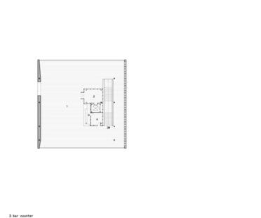 Vector Architects: centro de exposiciones del Vanke Group en Bayuquan