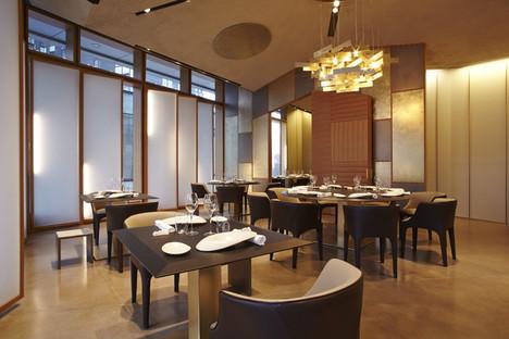 Food design, donde cenar durante la Expo 2015