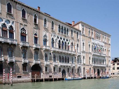 Expo Milano 2015 ciudades que se pueden visitar en un día