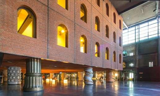 Bilbao: arquitectura, proyectos sostenibles y archifamosos