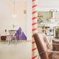 Hostales Boutique de 5 estrellas: lugares originales y de diseño para dormir low cost.