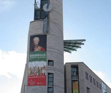Archipiélago Montreal
