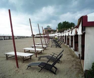 El Lido de Venecia, entre la Bienal de Arquitectura y el Festival de Cine