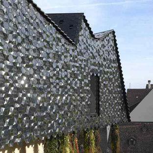 Museum der Kulturen de Basilea