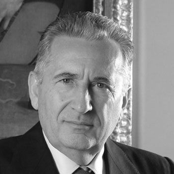 Dott. Romano Minozzi
