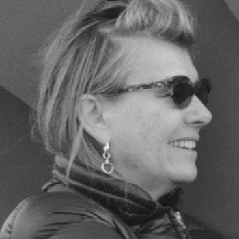 Cintya Concari