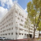 Social housing iconico, Margot-Duclot architectes associés