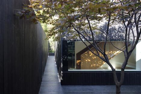 David Adjaye: Living Spaces