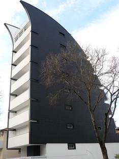 ¿Por qué realizar una pared ventilada? Ventajas y soluciones para revestimientos.
