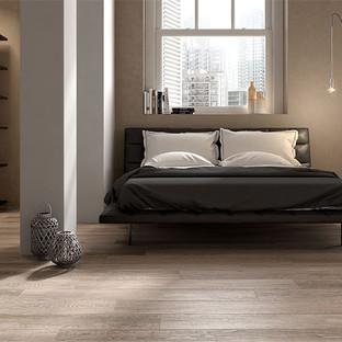 In Wood suelos de gres porcelánico en efecto madera