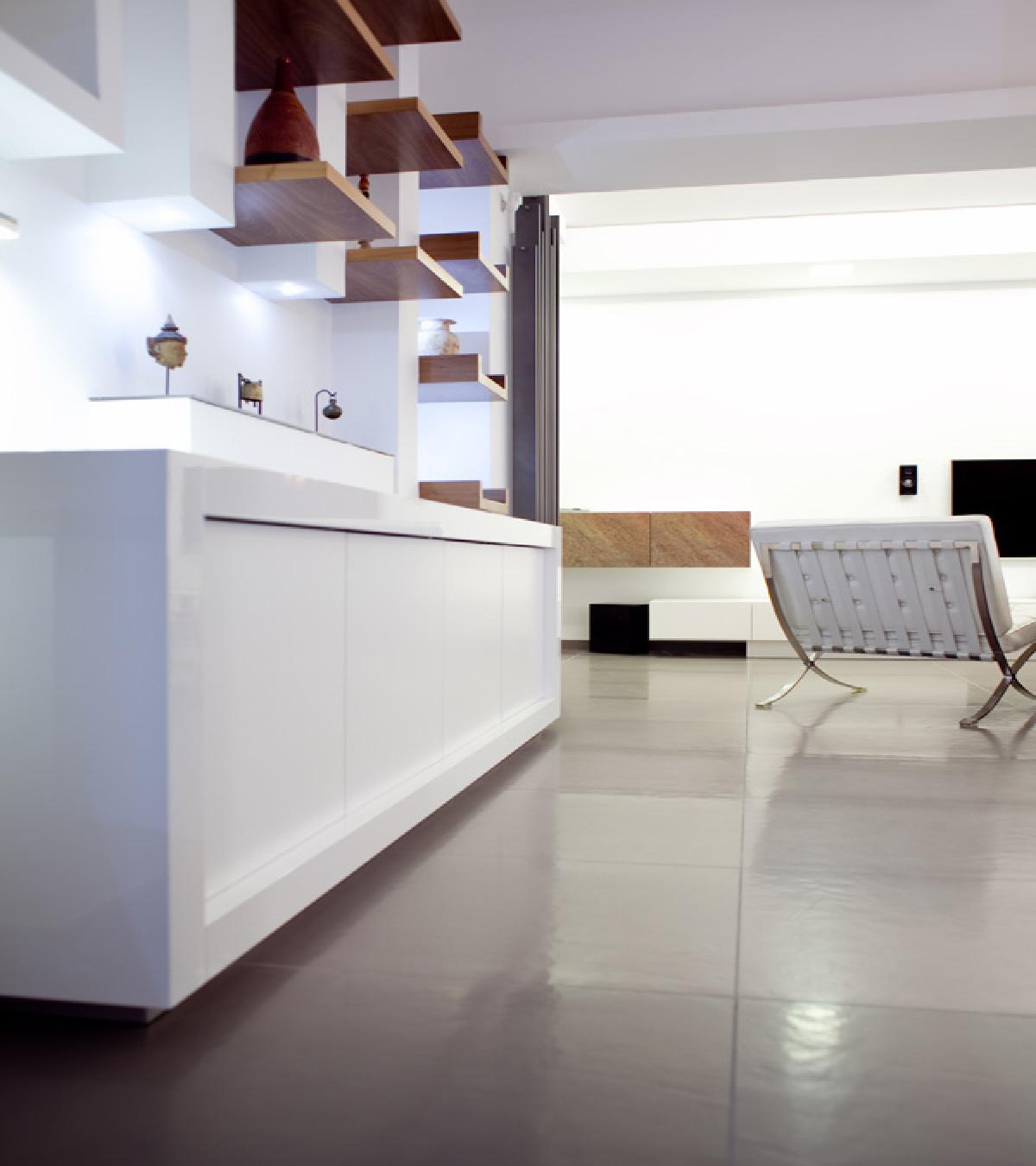 Eiffelgres gres porcelanico baldosas para pavimentos y for Encimera gres porcelanico