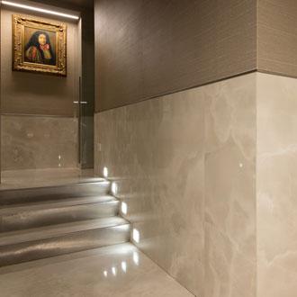 Valadier Hotel Roma