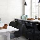 Gres porcelánico: superficie de la cocina ideal