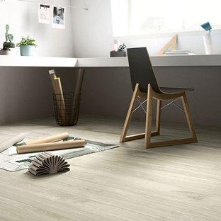 Woodsy Maximum, baldosas de gres efecto madera