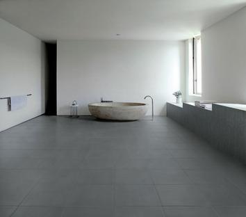 El diseño emocional: superficies de gres porcelánico para balnearios y centros de bienestar