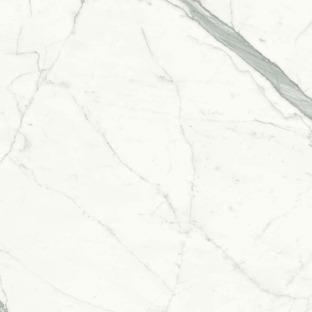 Nuevos formatos para superficies en efecto mármol de FMG