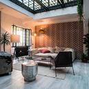 <em>Diesel Living with Iris Ceramica</em>: nuevas tendencias para el hogar y el contract