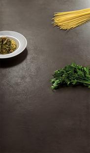 SapienStone: la primera marca de gres porcelánico para encimeras de cocinas