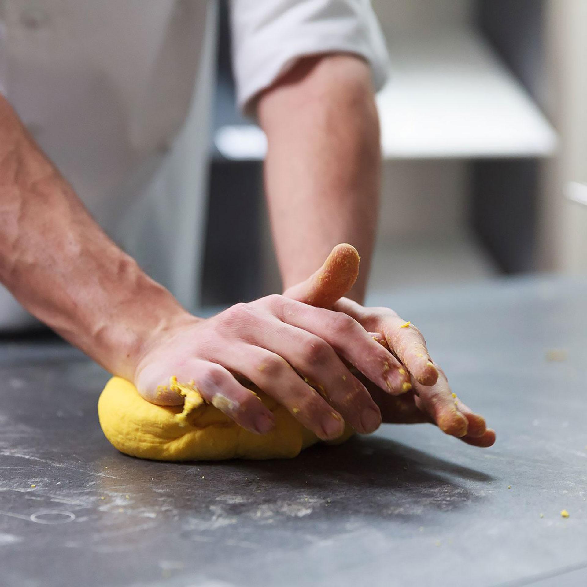 SapienStone: el futuro de la cocina contemporánea