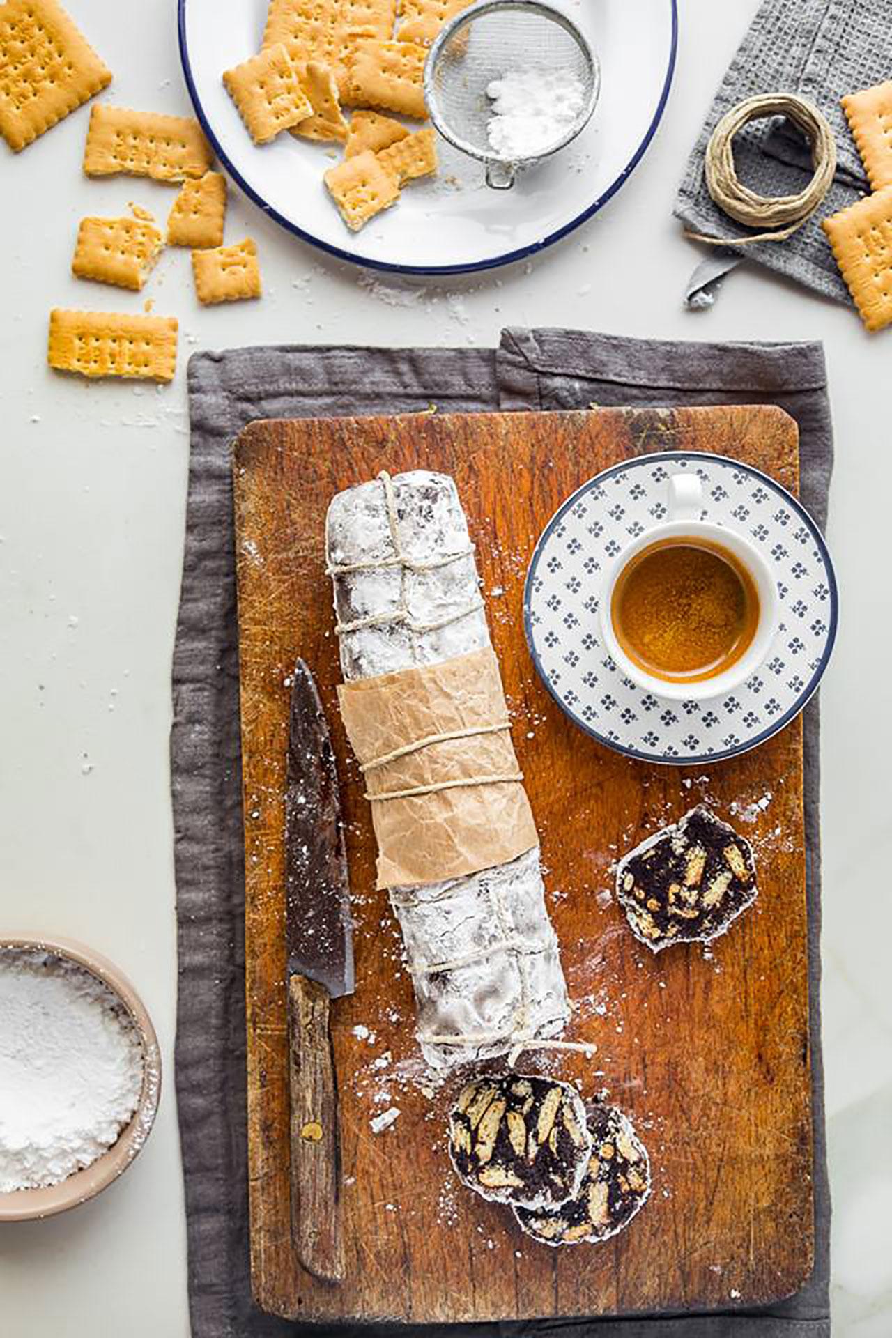 Hermosa Utensilios De Cocina Marcas De Diseñador Galería - Como ...