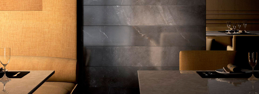 Marble FMG: máxima calidad técnica y estética del gres porcelánico