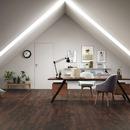 Ideas de diseño: gres porcelánico efecto madera para todos los estilos de la casa