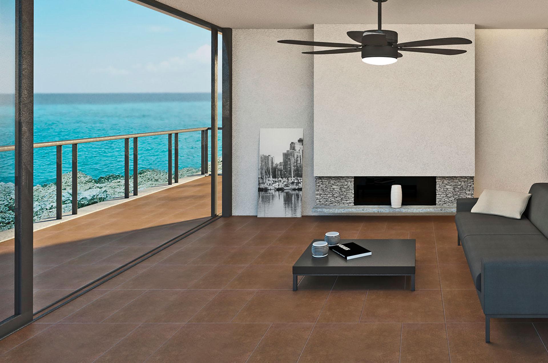 Pietre Naturali High-Tech Ariostea para el diseño en 2019