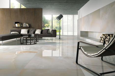 Diseño e innovación con las superficies de cerámica técnica Stonepeak