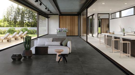Porcelaingres #20 Outdoor: propuestas de diseño para todos los espacios al aire libre