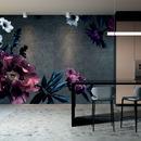 DYS - Design Your Slab: nuevas superficies personalizadas para el diseño 2020