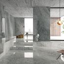Nuevas superficies Ariostea para atmósferas de estilo clásico y contemporáneo