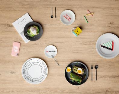 Práctica, versátil y resistente: la nueva cocina 2020 con encimera SapienStone