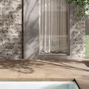 Materiales naturales y tradición arquitectónica: fascinación intemporal de las nuevas colecciones Fiandre
