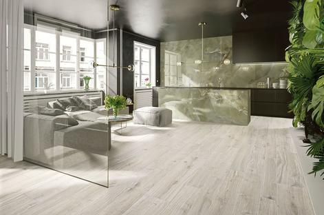 <div> Higiene, belleza y confort: transformar los espacios en casa y al aire libre</div>