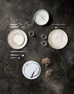 Mejorar la calidad de la cocina con encimeras funcionales y racionales