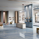 Mejorar el uso de los espacios en los nuevos ambientes cotidianos: el gran formato Maximum