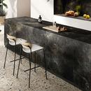 Nuevas tendencias de diseño: las encimeras SapienStone para una cocina ideal y personalizada