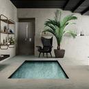 Tendencias de diseño para 2021: decoración innovadora de Diesel Living with Iris Ceramica