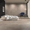 Porcelaingres Loft: superficies de piedra y cemento inspiradas en el diseño nórdico