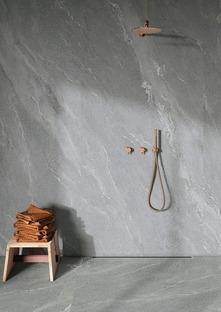 Tyrol y Lunar Stone: ventajas técnicas y estética de los nuevos formatos FMG H270