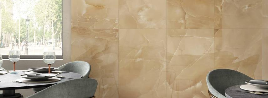 La importancia del formato adecuado: revestimientos en cerámica técnica FMG