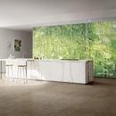 Decorar y personalizar los espacios con la cerámica técnica: DYS - Design Your Slabs