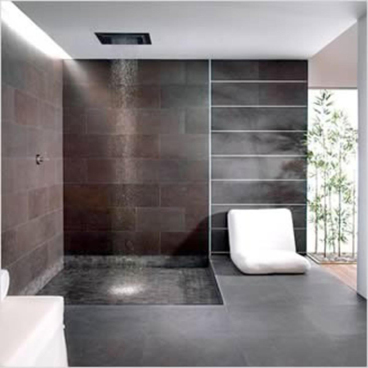 Marmol y piedra de fabrica para pavimentos floornature - Pavimentos de marmol ...