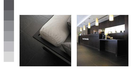 Detalle de sitio web de la empresa: NH Hotel Kurfürstendamm, Berlín